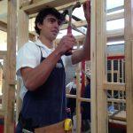 Senior Construction